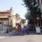 Nyugdíjasklibokkal Bulgáriába 8