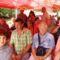 Nyugdíjasklubbal Bulgáiában 4