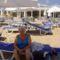 Nyugdíjasklubbal Bulgáriában 11
