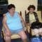 Nyugdíjasklubbal Bulgáriában 18