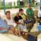 Nyugdíjasklubbal Bulgáriában 20