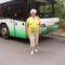 Nyugdíjasklubbal Bulgáriában 27