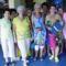 Nyugdíjasklubbal Bulgáriában 28