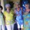 Nyugdíjasklubbal Bulgáriában 29