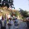 Nyugdíjasklubbal Bulgáriában 3