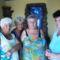 Nyugdíjasklubbal Bulgáriában 30