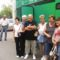Nyugdijasklubbal Bulgáriában 5