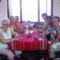 Nyúgdíjasklubbal Bulgáriában 7