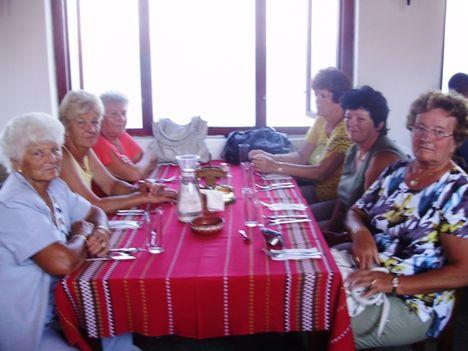 Nyúgdíjasklubbal Bulgáriában 8