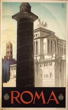bigRetrosiRoma 1931