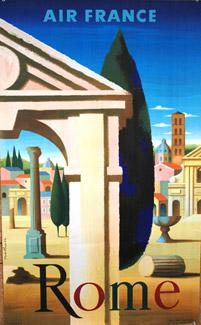 frontAF-NathanRome 1948