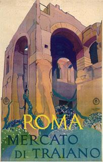 frontRoma 1925