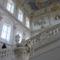 A Császári szárny lépcsőháza