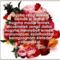 idézet 2