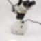 IND-2D Ipari sztereomikroszkóp 2