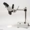 IND-2D Ipari sztereomikroszkóp