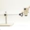IND-2Z Ipari sztereo zoommikroszkóp 1