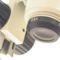 IND-2Z Ipari sztereo zoommikroszkóp 3