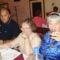 Nyugdijasklub kirándulás, fürdés, borkostoló és ebéd 9