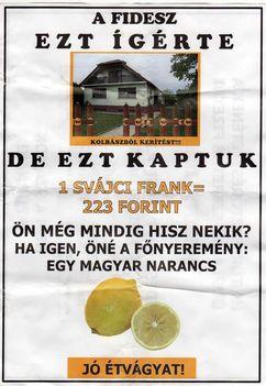 Fidesz