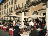 outdoor-cafe_-piazza-navona