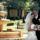 Rácz Móni-Esküvőn