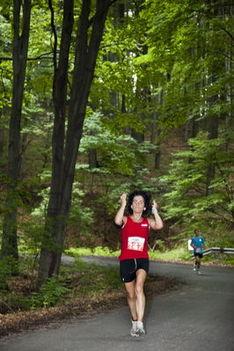 Bükki hegyi maraton23