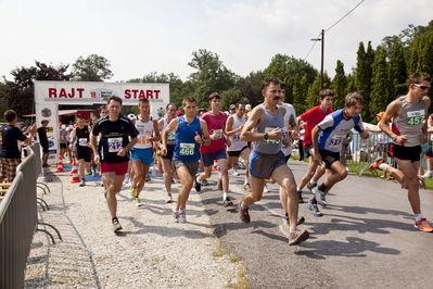 Bükki hegyi maraton6