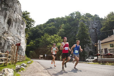 Bükki hegyi maraton7