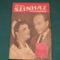 Film Színház Muzsika c. képes hetilap 1958. júl. 25-i száma