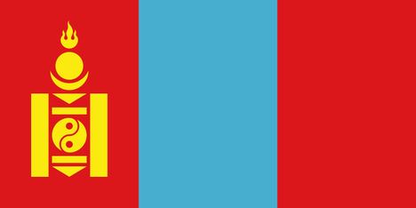 Flag_of_Mongolia