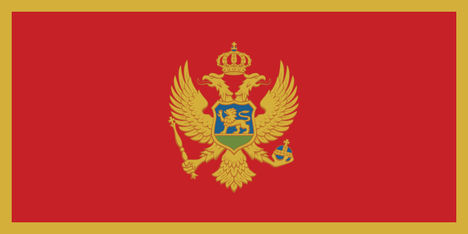 Flag_of_Montenegro