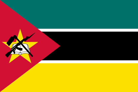 -Flag_of_Mozambique