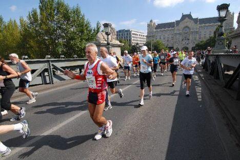 Nike Félmaraton22