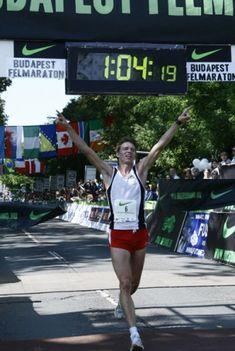 Nike Félmaraton26