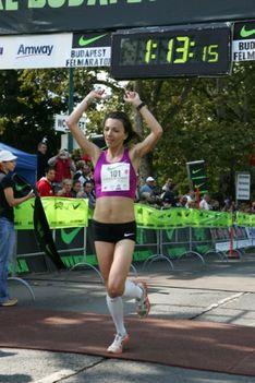 Nike Félmaraton28