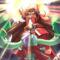 Slayers_Revolution_by_kaminary_san