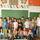 2007 Iskola -  Osztályképek