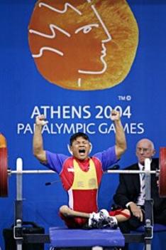 Athén 2004, par8