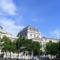 Bécs 019 (147)