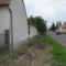 Dózsa utca,azaz a Markotai út