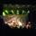Edda_koncert-001_880531_80270_t
