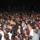 Edda_koncert_880529_23675_t