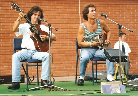 kaposvári koncert