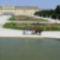 Shönbrunn kastély udvara 610