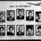 Az 1975-ös beiruti áldozataink