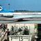 az 1975-ös HA-LCI gép tragédiája
