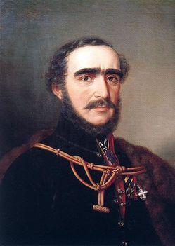 Szechenyi Istvan