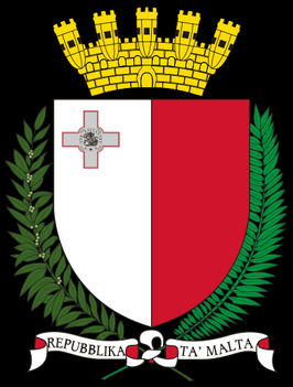 Coat_of_arms_of_Malta