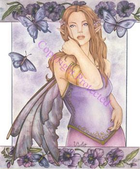 fairy 10